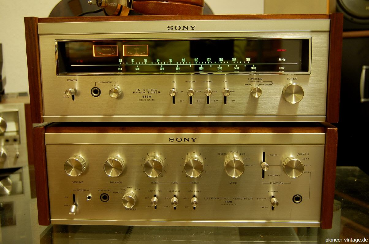 Sansui Au further Rl furthermore Cemco furthermore Ee B A furthermore Scott Lk. on vintage sansui amps